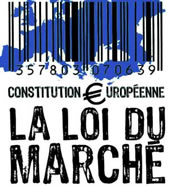 L'Europe impopulaire - Page 5 Loimarch
