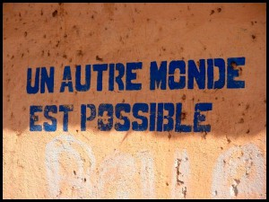 un-autre-monde-est-possible