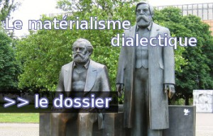 dossier-materialisme-dialectique