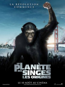 la-planete-des-singes-les-origines-affiche-cinema