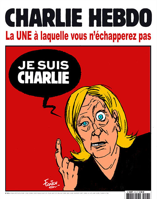 http://jeanzin.fr/wp-content/uploads/2015/01/Je-suis-Charlie-Hebdo.jpg